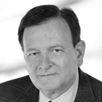 Profile picture for user a.o. Univ. Prof. Dr. Franz Fischl